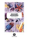 Machinery Management