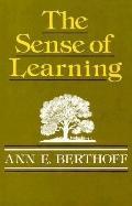 Sense of Learning