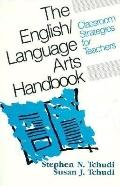 English/language Arts Handbook
