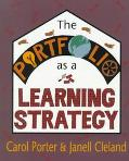 Portfolio As a Learning Strategy