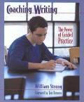 Coaching Writing The Power of Guided Practice