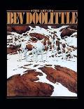 Art of Bev Doolittle