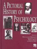 Pictorial History of Psychology
