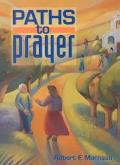 Paths to Prayer
