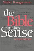 Bible Makes Sense