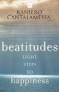 Beatitudes: Eight Steps to Happiness