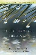 Safely Through the Storm : 120 Reflections on Hope