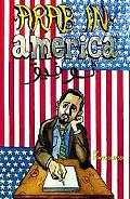 Arab in America A True Story of Growing Up in America
