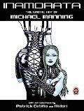 Inamorata: The Erotic Art of Michael Manning