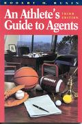 Athlete's Guide to Agents