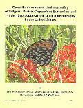 Contributions to the Understanding of Tallgrass Prairie-Dependent Butterflies And Moths (Lep...