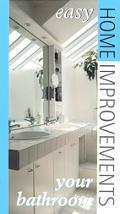 Your Bathroom - Stewart Walton - Other Format - SPIRAL