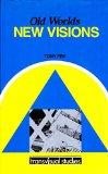 Old World, New Visions (Transvisual studies)