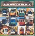 Melbourne Tram Book