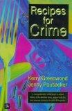 Recipes for Crime