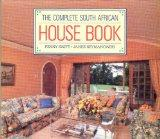 The Complete South African House Book