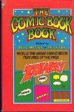 The Comic-Book Book