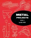 Metal Projects/Book 2