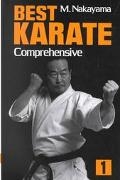 Best Karate Comprehensive