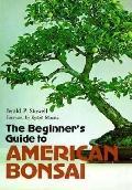 Beginner's Guide to American Bonsai