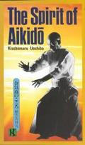 Spirit of Aikido
