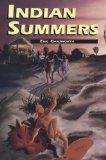 Indian Summers (American Indian Studies)