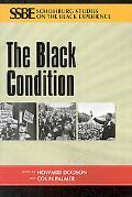 The Black Condition