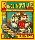 Ringlingville Usa The Stupendous Story Of Seven Siblings And Their Stunning Circus Success