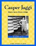 Caspar Jaggi