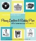 Penny Loafers and Bobby Pins : Tales and Tips from Growing up in the '50s and '60s