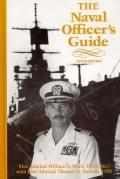 Naval Officer's Guide