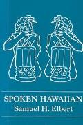 Spoken Hawaiian