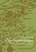 New England's Prospect