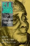 C.L.R. James His Intellectual Legacies