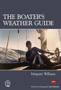 Boater's Weather Guide : Revised and Expanded