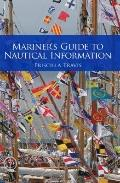 Mariner's Guide to Nautical Information