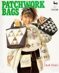 Patchwork Bags - Chuck Nohara - Paperback