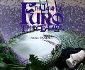 Furo:The Japanese Trendy Bath Life