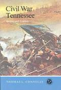 Civil War Tennessee Battles and Leaders