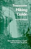 Tennessee Hiking Guide
