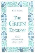 Green Kingdom