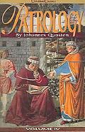 Patrology The Golden Age of Latin Patrislic Literature