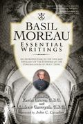 Basil Moreau : Essential Writings