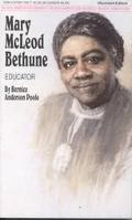 Mary McLeod Bethune/Educator