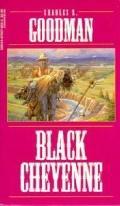 Black Cheyenne