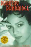 Dorothy Dandridge An Intimate Biography