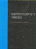 Contemporary Voices Works From The UBS Art Collection
