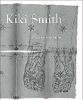 Kiki Smith Prints, Books & Things