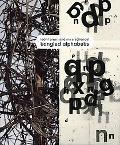 Leon Ferrari & Mira Schendel: Tangled Alphabets