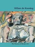 Willem de Kooning (Moma Artist Series)
